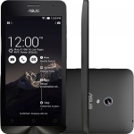 asus zenphone 150x150 - Asus ZenFone 5, Intel Dual 1.6Ghz 2GB RAM 8GB 8MP - R$ 576,00