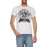 camisetas 150x150 - Submarino – Camisetas grandes marcas – R$39,90