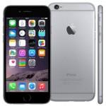 iphone 6 150x150 - iPhone 6 16GB - R$ 2.719,15