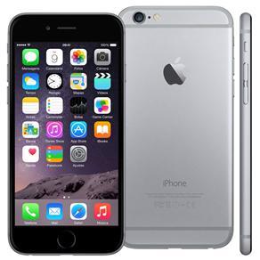 iphone 6 - iPhone 6 16GB - R$ 2.719,15