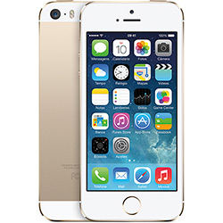 iphone5s16gb