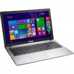 """notebook asus 150x150 - Notebook Asus i5, 8GB, HD1TB, 15.6"""", GeForce GT 840M, R$ 1.965,65"""
