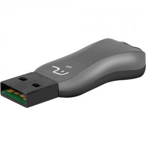 pendrive multilaser 300x300 - Pen Drive 8GB Multilaser Titan - R$ 10,98