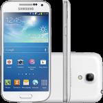 samsung galaxy 150x150 - Smartphone Samsung Galaxy SIII Slim G3812 Dual Chip Desbloqueado - R$ 449,00