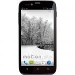 "smartphone cce 150x150 - Smartphone CCE SK504 Dual Chip Desbloqueado Android 4.1 Tela 5"" 4GB 3G Wi-Fi Câmera 8MP - Preto - R$ 314,10"