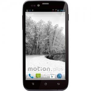 "smartphone cce 300x300 - Smartphone CCE SK504 Dual Chip Desbloqueado Android 4.1 Tela 5"" 4GB 3G Wi-Fi Câmera 8MP - Preto - R$ 314,10"
