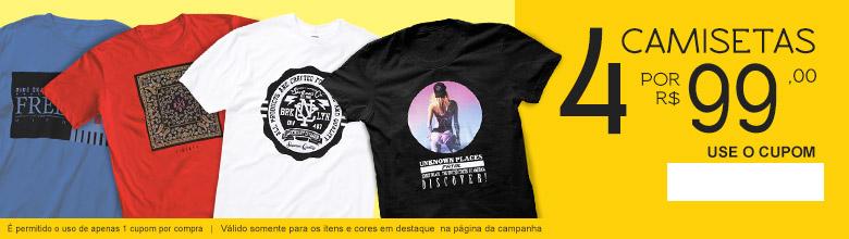 fa82d524f9 06-03-2015-banner-promocao-4-camisetas-por-