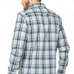 lemon grove camisa casual lemon grove botton verde 7983 7532751 2 product 150x150 - Dafiti - Camisas por R$ 31,99