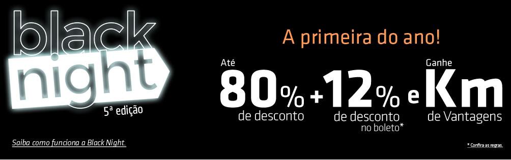 shoptime blacknight - Seleção Black Night Shoptime, até 80% de Desconto!