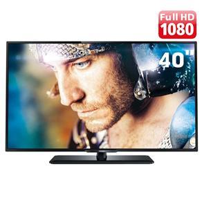 tv-40-led-philips