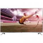 "tvlg32 150x150 - Smart TV LG LED 32"" 32LB570B HD 3 HDMI 3 USB 120Hz - R$ 849,00"
