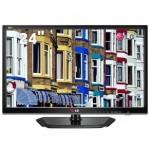 "tvmonitorlgled 150x150 - TV Monitor LED 24"" HD LG 24MN33N-PC - R$432,81"