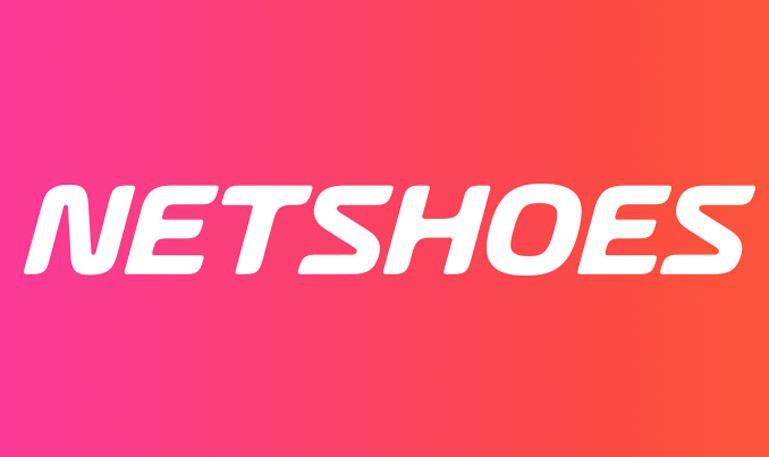 226d99c085 Netshoes Cupom de desconto de R 50 em compras acima de R 200