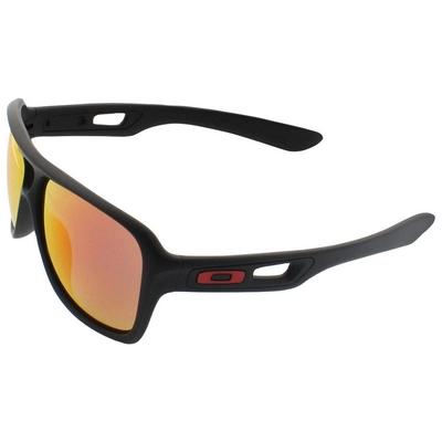 cdb3283c8187a oculos de sol oakley dispat ii iridium oo9150 unissex img - Óculos de Sol  Oakley Dispat