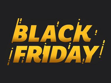 1cbd33ffb4519 Black Friday Netshoes - Todos os produtos da lista com no mínimo 20 ...