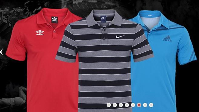 9e4b76c285 camisetas polo1 - Black Friday - Especial Camisetas Polo - Grandes Marcas