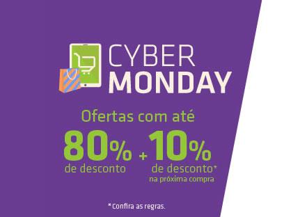 cybermonday1 - Cupom de 10% de desconto no Shoptime - Cyber Monday ade1ddb67a