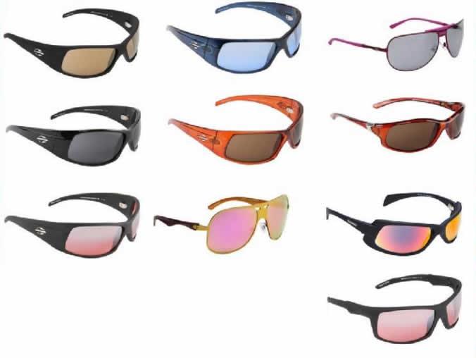 mormaiioculos - Óculos de Sol Mormaii - 10 Modelos Masculinos - R  89,91 d0aadbe2d1
