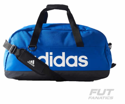 d90354d73 Categoria: Bolsas e Mochilas. mala adidas tiro linear - Mala Adidas Tiro  Linear - R$ 39,90