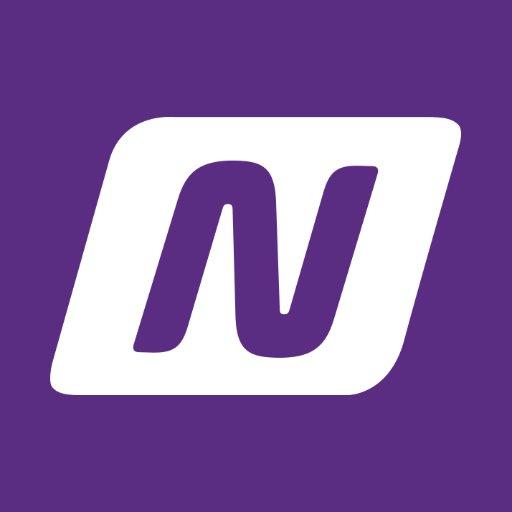 net - Netshoes - Suplementos - Cupons de até 40% de desconto