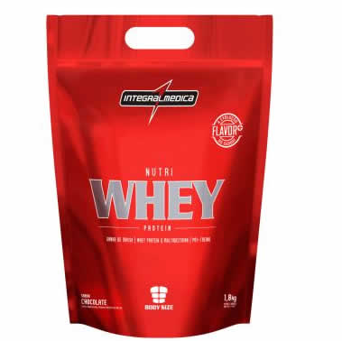 whey-integral