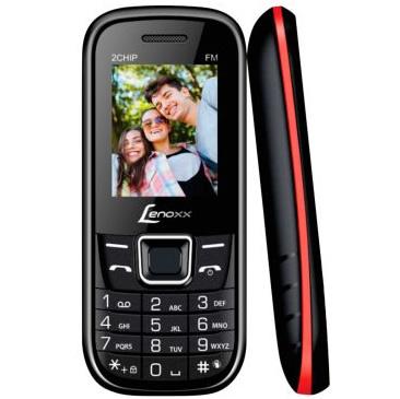celular-lenoxx