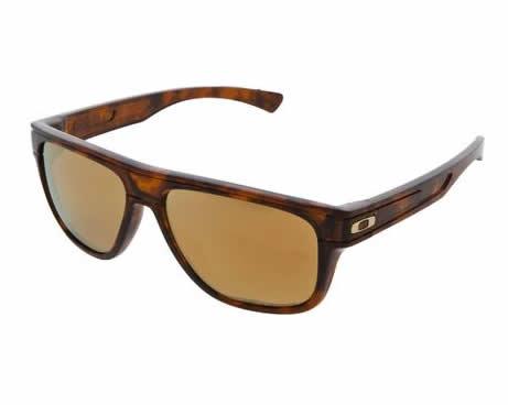 36fb7e51640e6 oakley oculos - Óculos Oakley Breadbox Tortoise - R  294,99