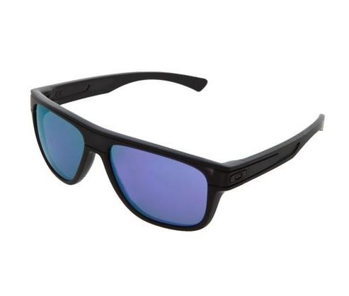 8b4caf1aef806 Óculos Oakley Breadbox Matte - R  251,99 - Pirata dos Descontos