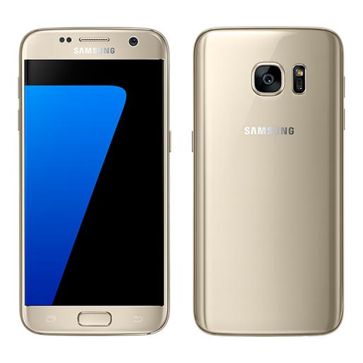 smartphone-samsung-galaxy-s7-sm-g930f-dourado