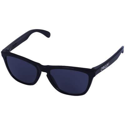 oculos-de-sol-oakley-frogskins-24-unissex-img