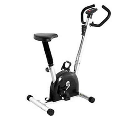 bicicleta 1 - Bicicleta Ergométrica Vertical HC3015 - Kikos - R$ 329,90