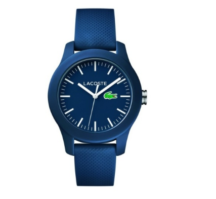 lacoste - Vivara - Relógio Lacoste Feminino - 2000955 - R$ 225,00