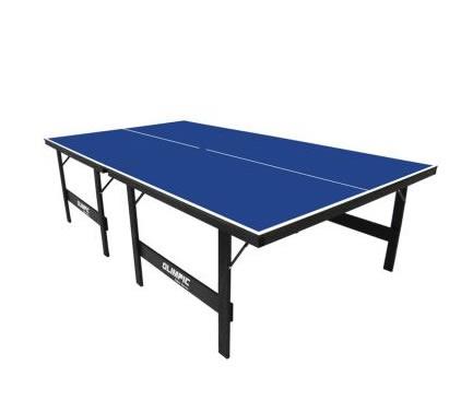 tenis mesa - Mesa Oficial de Tênis de Mesa - Olimpic - R$339,90