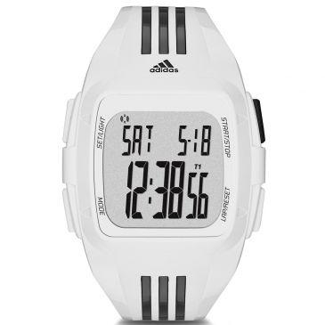 relogio adidas - Relógio Masculino Adidas - R$ 109,90