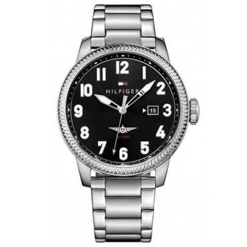152bbfe53b7 relogio tommy - Vivara - Relógio Tommy Hilfiger - R  ...