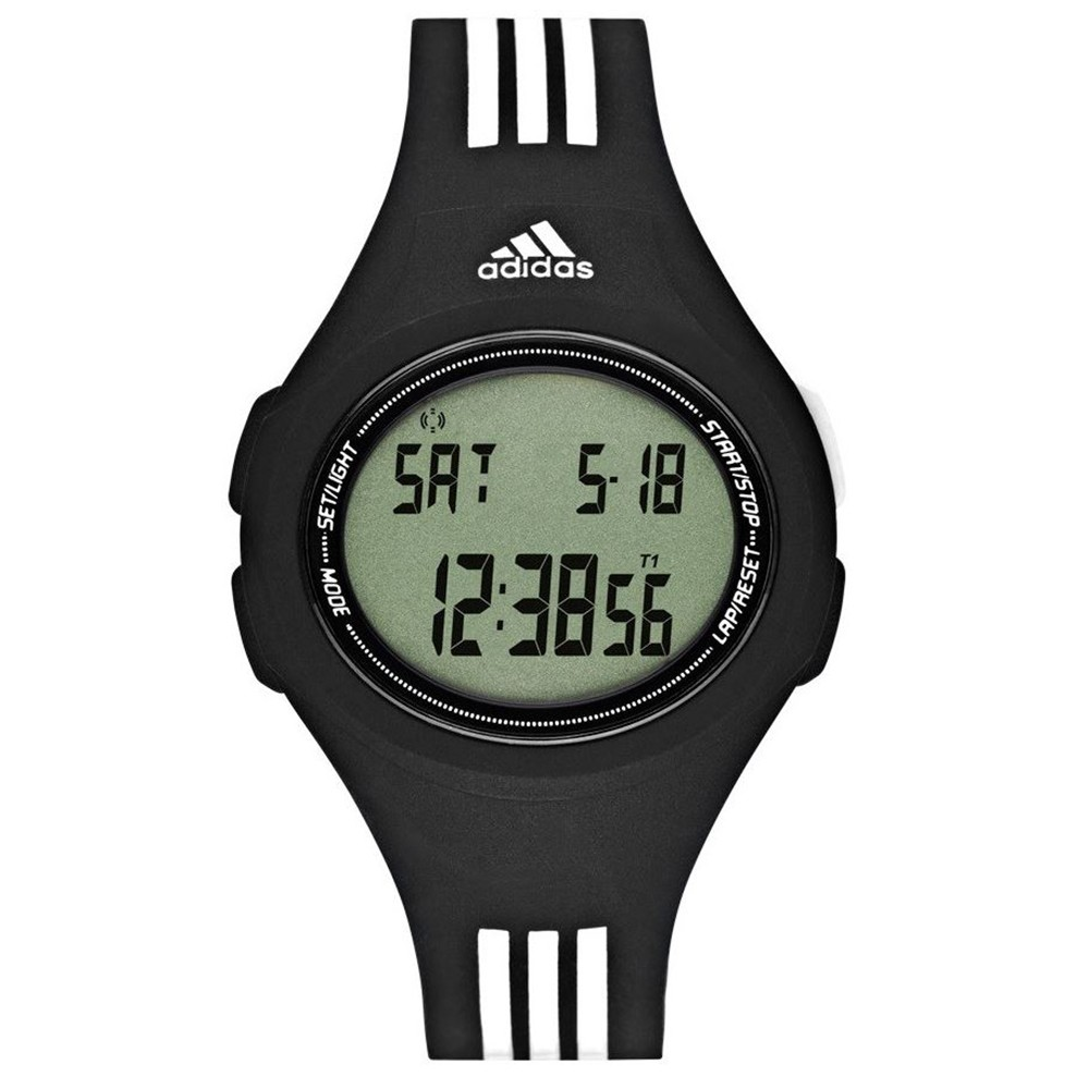 relogio adidas - Relógios Masculino Adidas - R$99,90