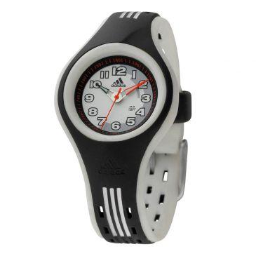 relogio feminino adidas - Relógio Feminino Analógico Adidas - R$ 79,90