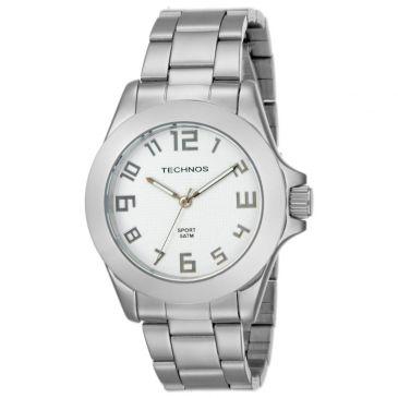 technos - Relógios Masculino Technos - R$ 89,90
