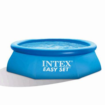 1029967 5358481 20171106100728 - Piscina Easy Set 2.419L - Intex - R$ 169,90