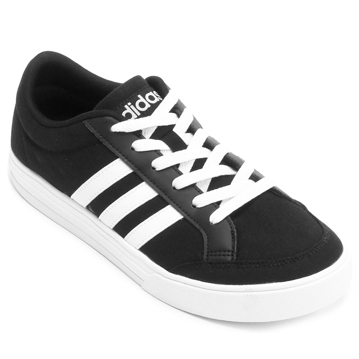 adidas - Tênis Adidas Vs Set - R$149,90