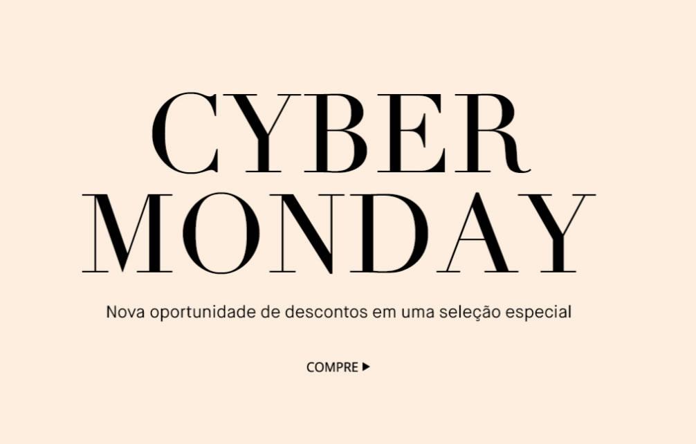 cybermonday vivara - Cyber Monday Vivara Até 60% OFF