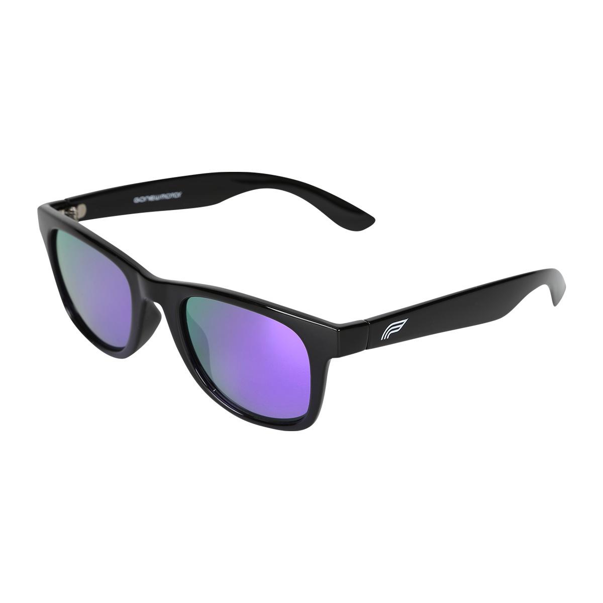 oculos gonew - Óculos Gonew Motor Runaway - R$69,90