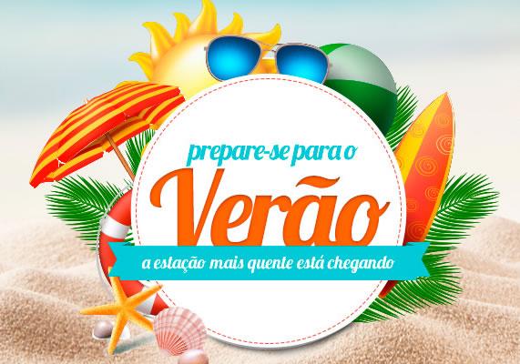 verao - Cupom de 15% OFF na Centauro