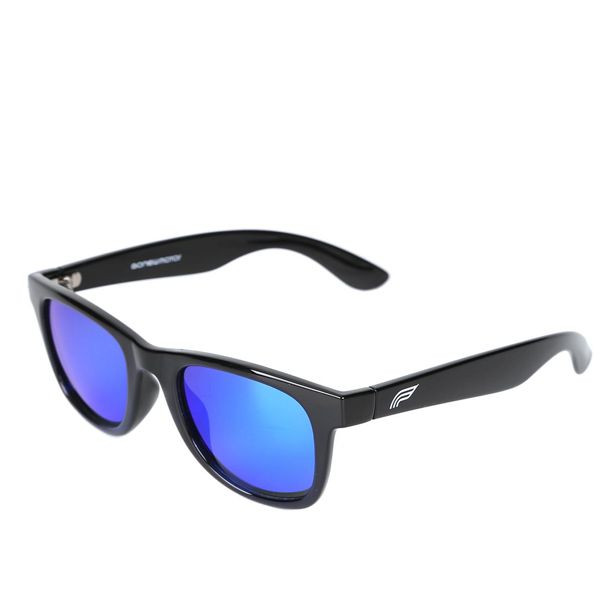 oculos gonew - Óculos Gonew Motor Runaway - R$59,90