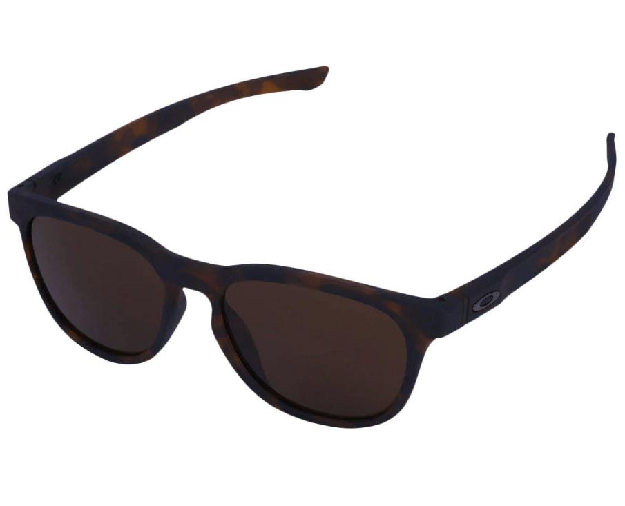 oculos oakley2 - Óculos de Sol Oakley Stringer - R$219,99