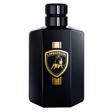 perfume lamborghini - Perfume Lamborghini Black 100ml - R$ 49,90