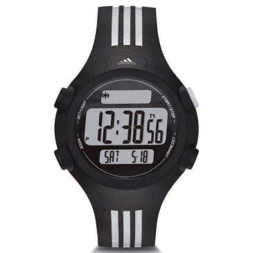 relogio adidas - Relógio Masculino Adidas Digital - R$ 99,90