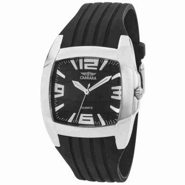 carrara - Relógio Masculino CARRARA - R$89,90