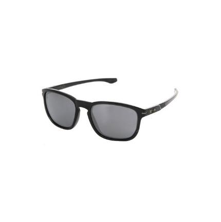 oculos okaley - Óculos de Sol Oakley Enduro Preto - R$ 239,99