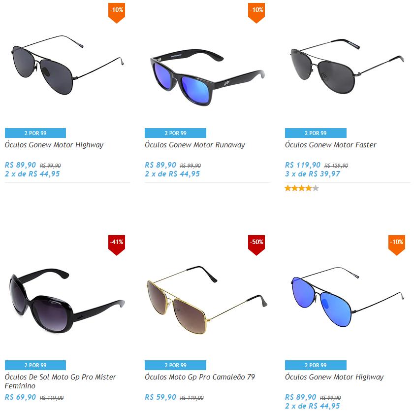 39ac5e62c5876 Arquivo para óculos - Pirata dos Descontos